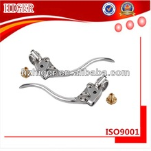 cheap high quality Aluminum Motorcycle Hand Controls