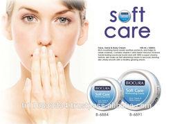 BIOCURA Face & Body Cream