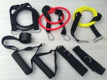 Resistance Band Kit