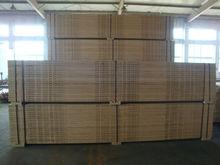 ราคาที่ดีที่สุดของlvlสนไม้กระดานนั่งร้านที่ใช้สำหรับการก่อสร้าง/สนscaffoldings