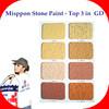 Misppon High Performance Interior Stone Texture Paint