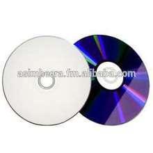 Blank MINI DVD