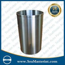 Cylinder liner for CAT 3406 2W6000