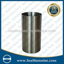 Cylinder liner for CAT 197-9348 66 3 912