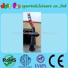 18ft arrow dancer advertising inflatable sky dancer