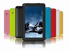 RK2926 7inch Cheapest Tablet
