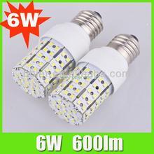 Cheap price 12 pcs auto/car LED reading bulb/lamp light