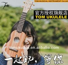 oem bass guitar instruments bass bass acoustic
