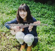 38 cutaway guitar 38 guitar acoustic guitar 36 inch
