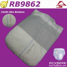 Tena Adult Diaper China