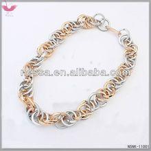 pearl necklace designs ideas buy pearl necklace designs ideas