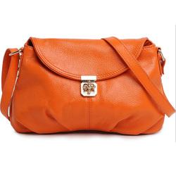 2014 best selling bag genuine leather designers handbags