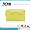 cheap Fashion nylon travel cosmetic bags women dog treats resealable bag