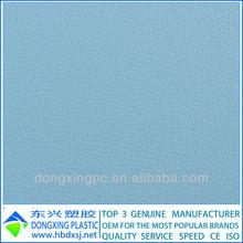 International Standard Badminton Court Plastic synthetic Flooring
