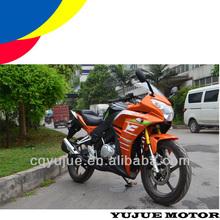 Cheap Price 200CC China Racing Motorcycle