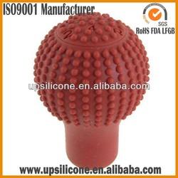 manufacturer of pink gear shift knob
