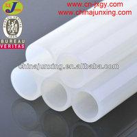 floor radiant heat pex pipe heat resistance pex pipe