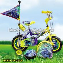 cree led bike helmet light mount