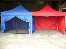 2014 the best seller of camping outdoor cheap roof top tents