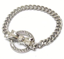 fashion jewelry 2012 MULTI PSYCHIC METAL TWIST HOLLOW HOOP BRACELET SET OF 5 R11165RG-5265