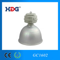 aprobado por la ce 400w de halogenuros metálicos de luz de la fábrica