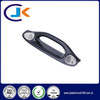 Car door handle plastic mold maker,car door parts 2 color mold
