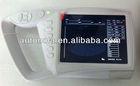 ATNL/51353c Plamtop Ultrasonic Medical Instrument