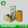 Ipartner general purpose glue tape for packaging