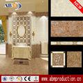A la venta! Foshan 300 x 600 cuarto de baño de cerámica, Lavadero planta azulejos surtidos azulejos de la pared