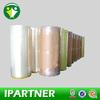 Ipartner transparent binding hand-applied pallet cling film
