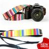 Custom Camera belt /dslr Camera Accessory