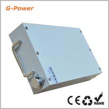 deep cycle battery 6v 225ah,lithium ion portable power bank