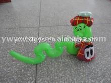 2014 new design Inflatable animal