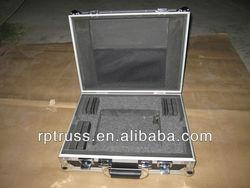 laptop flight Cases computer case