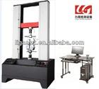 Computer servo universal tensile testing machine
