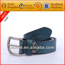 leather belts factory wholesale belt mens leather belt process manufacturing