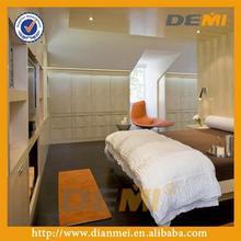 fashion hot sell bedroom modular wardrobe SD56