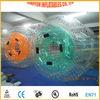 cheap PVC water walking roller