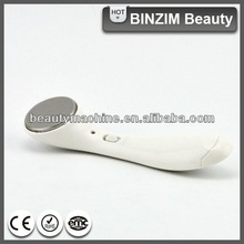 Good quality hot sell portable nourishing customized reduce double chin beauty device