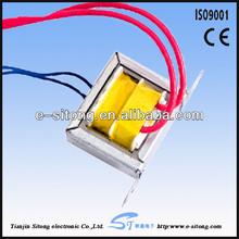 power transformer 220v 24v 5A 120VA