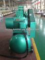Pistones para compresoras portátiles industriales marca Kaishan mejor vendidos