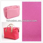 Factory price oxford fabric mini taffeta 100% polyester