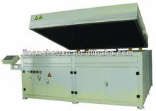 solar module laminator/pv solar panel laminator/solar module production line