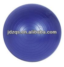 antiburst gym ball
