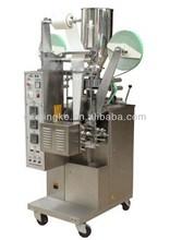 MK-T20 Automatic Coffee Tea Bag Packing/Packaging Machine/Machinery