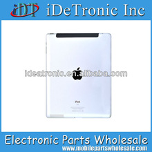 for iPad 3 3G 4G LTE Backcover Back Housing