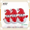 A pioneer alto-falantes em china, Natal mini alto-falante