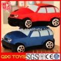 2014 a melhor venda de produtos made in china mini jeep para venda