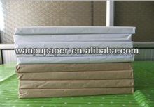 Sandwich Packaging Paper