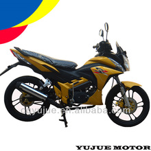 Economical Cheap 125cc Chinese Motorcycles Chongqing Factory 125cc Chinese Motorcycle For Sale